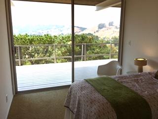 CS26-bedroom