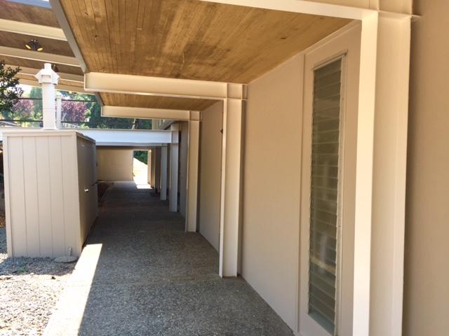 CS26-exteriorfront