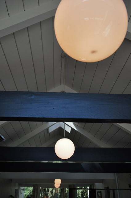 Blog-balllights