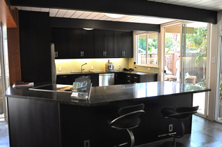 Blog-kitchen1
