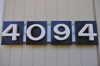 Blog-numbers