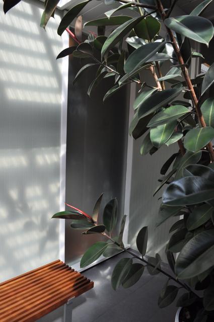 Blog-atriumglass