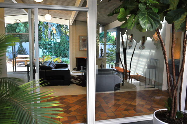 Blog-livingroomview