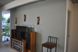 Blog-livingroom3