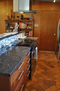 Blog-kitchen7