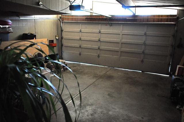Blog-garage