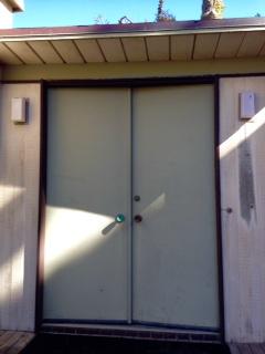 Blog-frontdoor