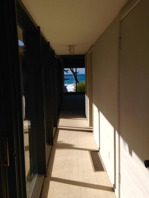 Blog-hallwayview5