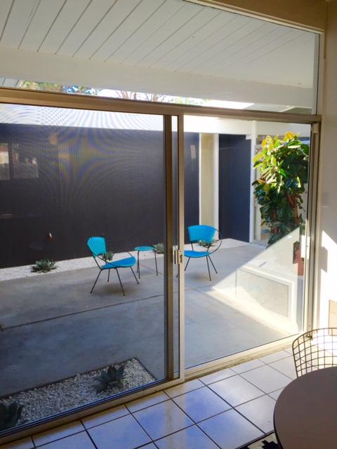 Salemblog-kitchenatriumview