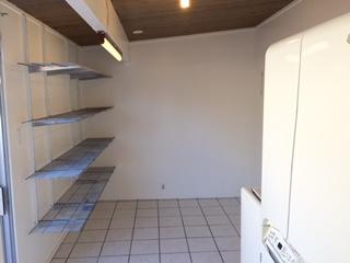 Salemblog-kitchenpantry