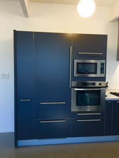 Losbanos-kitchen7
