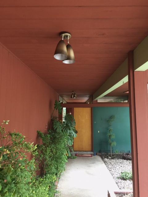 Blog-51-front-entrance