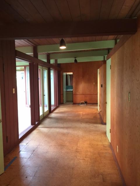 Blog-51-entrance-hallway
