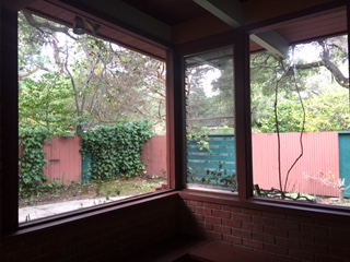 Blog-51-family room-7