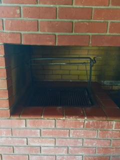 Blog-51-family room fireplace