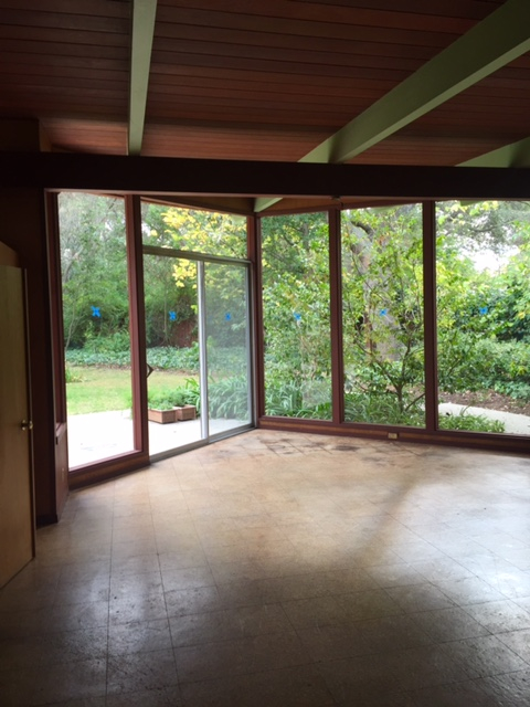 Blog-51-familyroom-1