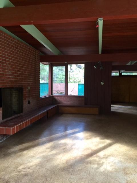 Blog-51-familyroom-4