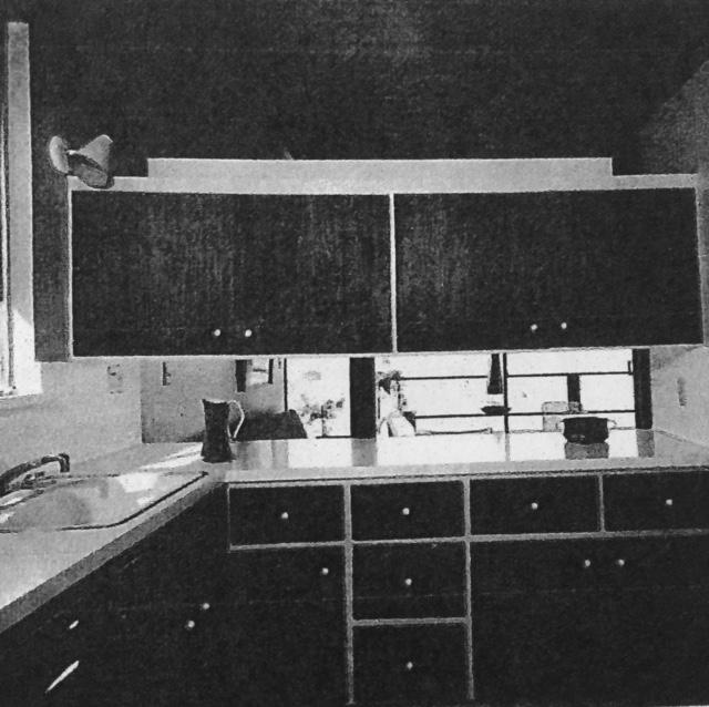 CS-MC kitchen