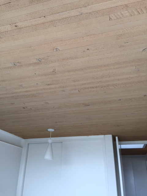 CS26-bedroomceiling