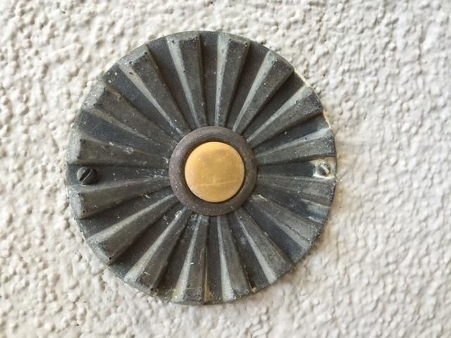 CS26-exteriordoorbell
